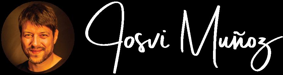 Josvi Muñoz